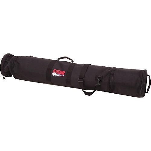 Gator GX-33 Microphone and Stand Bag thumbnail