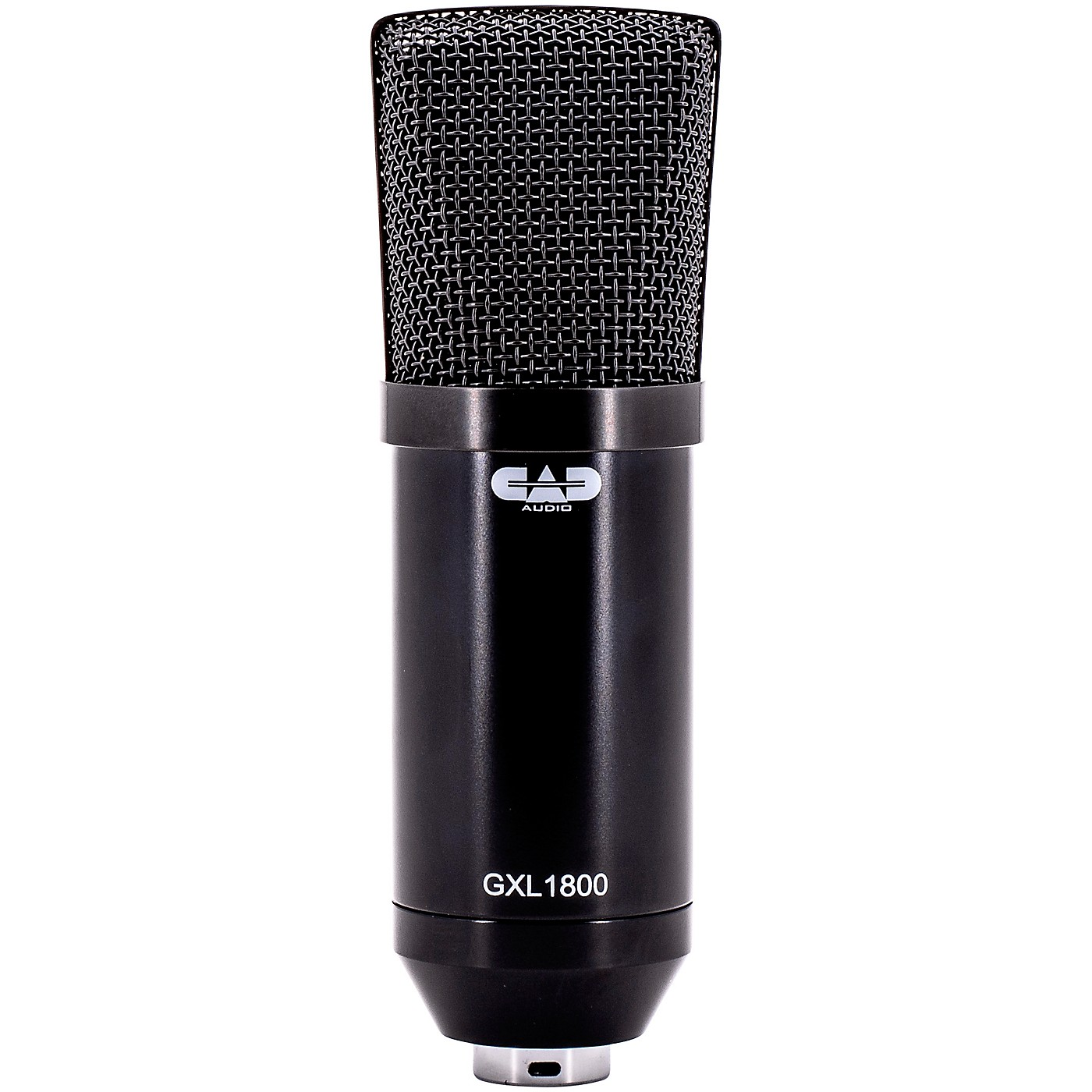 CAD GXL1800 Large Format Side Address Studio Microphone thumbnail