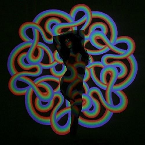 Alliance Gaby Hernandez - Spirit Reflection thumbnail