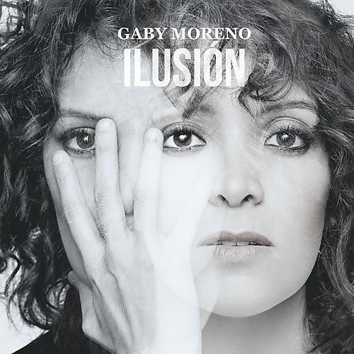 Alliance Gaby Moreno - Ilusion thumbnail
