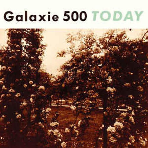 Alliance Galaxie 500 - Today thumbnail