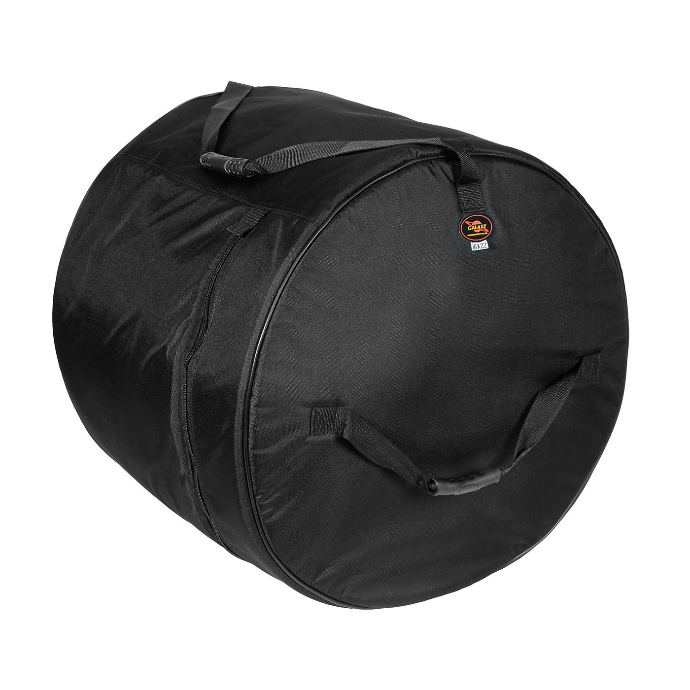 Humes & Berg Galaxy Bass Drum Bag thumbnail