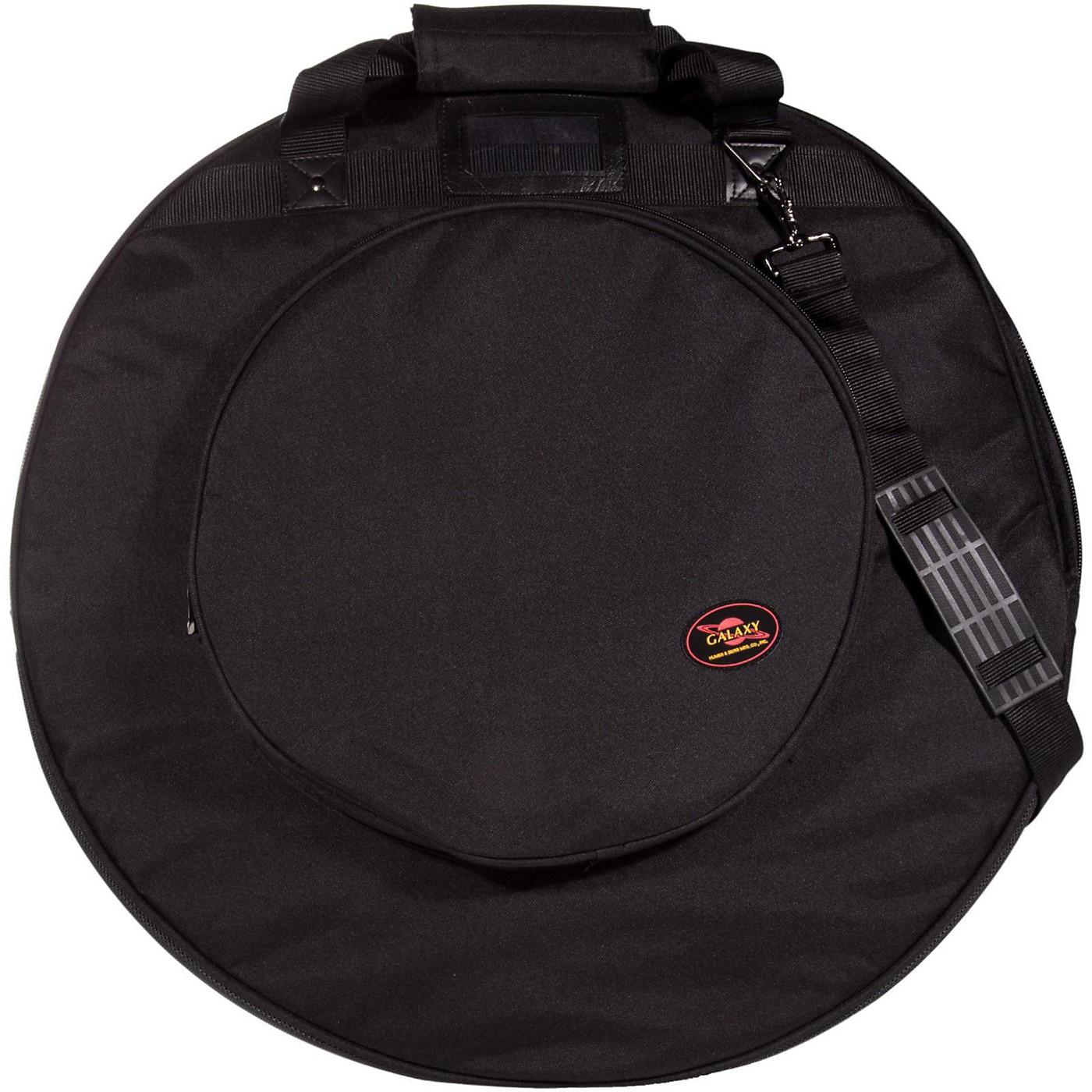 Humes & Berg Galaxy Cymbal Bag thumbnail