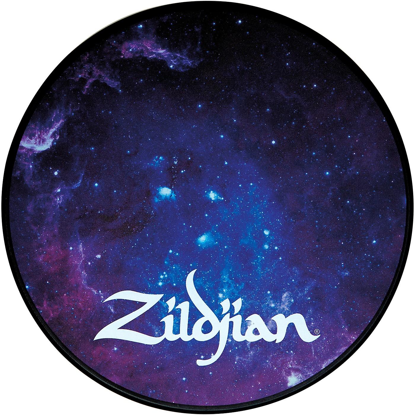 Zildjian Galaxy Practice Pad thumbnail