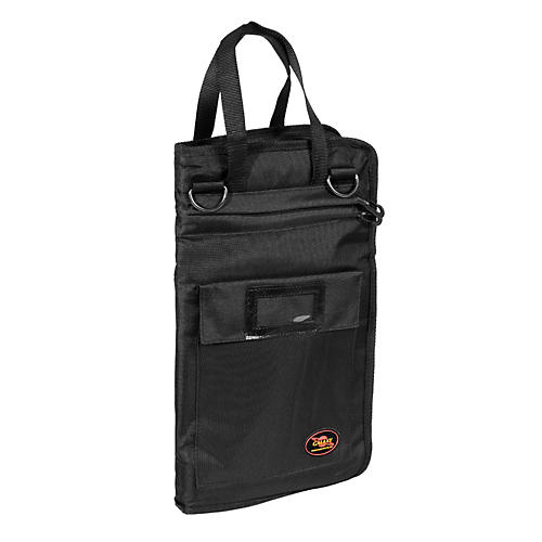 Humes & Berg Galaxy Stick Bag with Shoulder Strap thumbnail