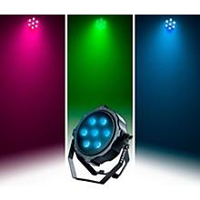 MARQ Lighting Gamut Par H7