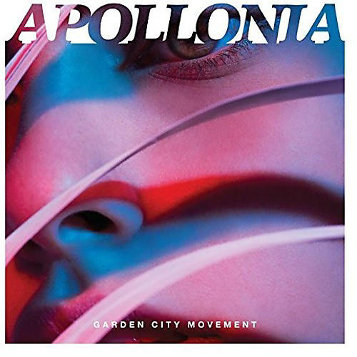 Alliance Garden City Movement - Apollonia thumbnail