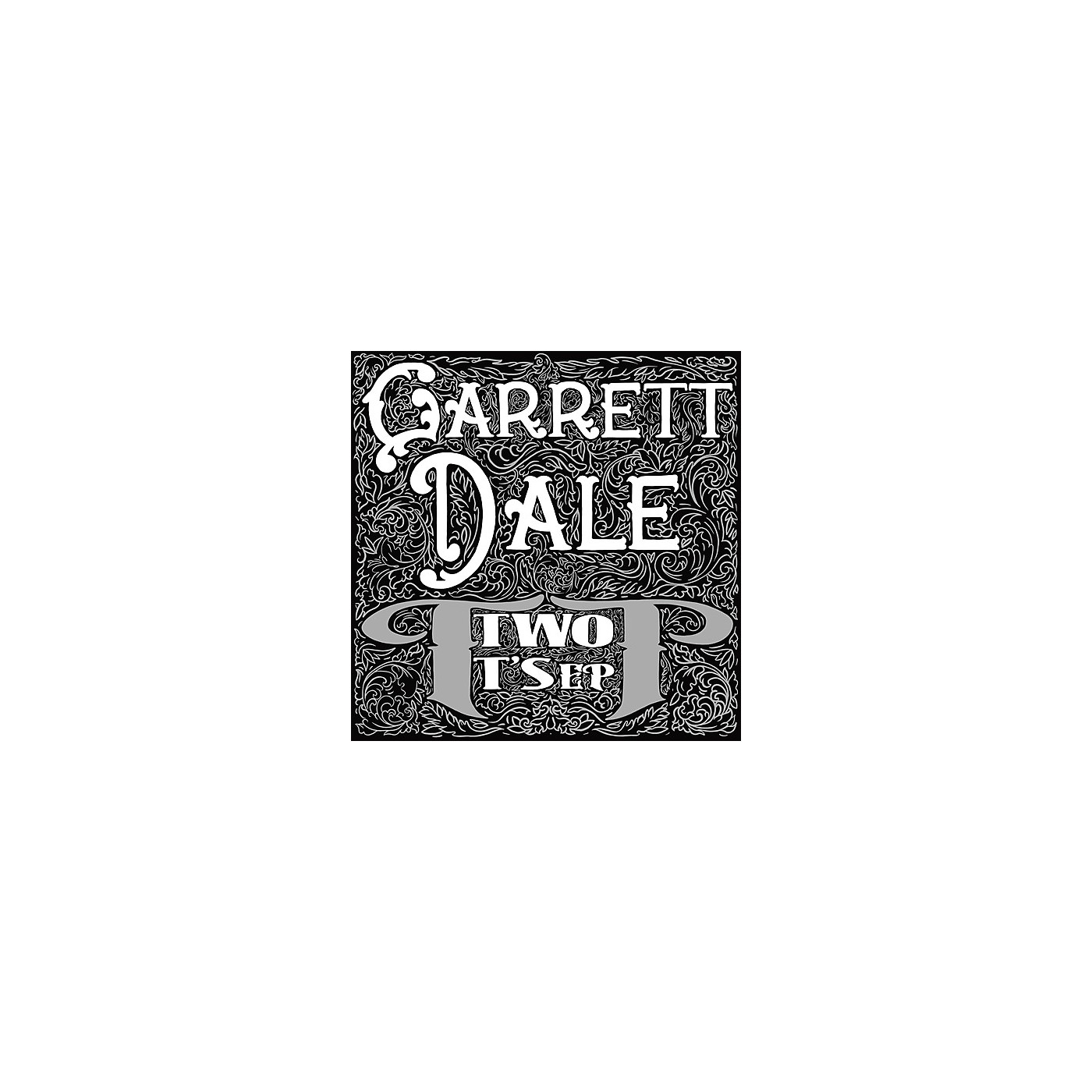 Alliance Garrett Dale - Two Ts thumbnail
