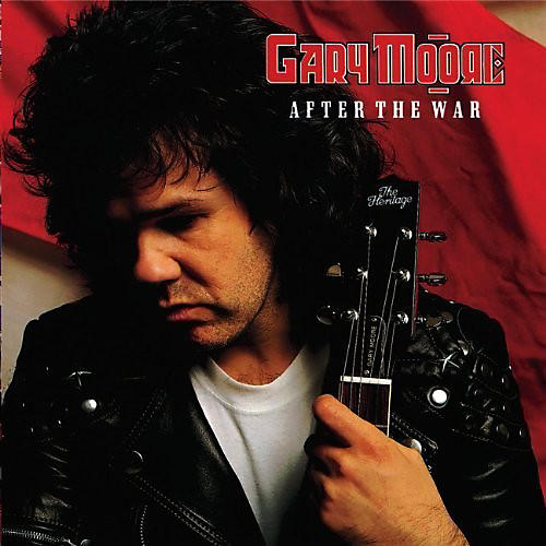 Alliance Gary Moore - After The War thumbnail