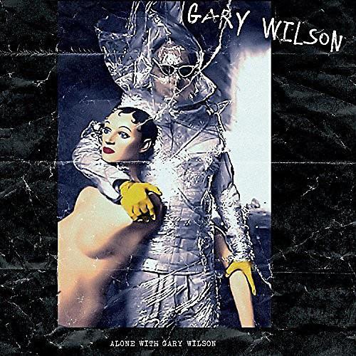 Alliance Gary Wilson - Alone with Gary Wilson thumbnail