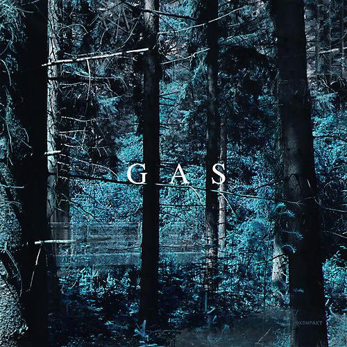 Alliance Gas - Narkopop thumbnail