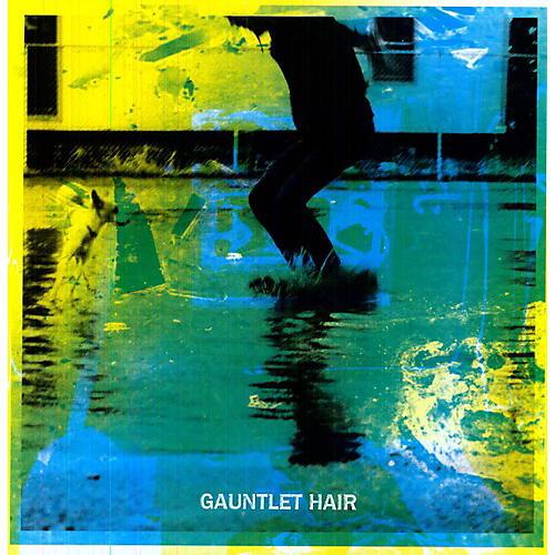 Alliance Gauntlet Hair - Gauntlet Hair thumbnail