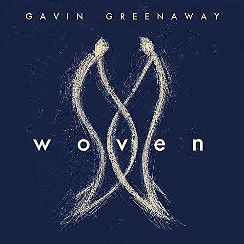Alliance Gavin Greenaway - Woven thumbnail