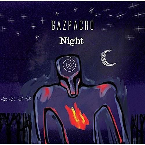 Alliance Gazpacho - Night thumbnail