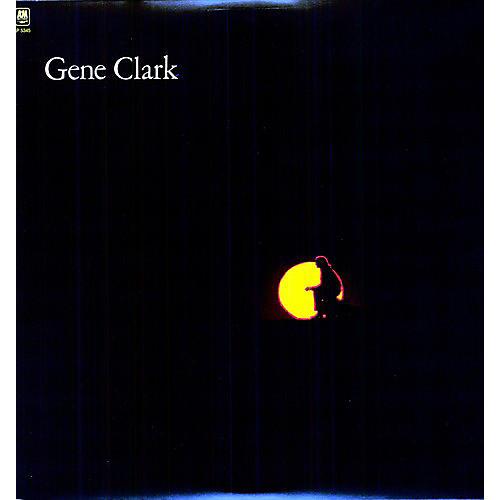 Alliance Gene Clark - White Light thumbnail