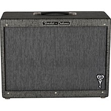 Fender George Benson Signature Hot Rod 1x12 Guitar Cab