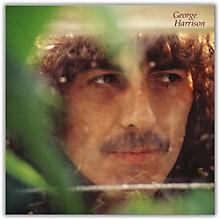 George Harrison - George Harrison [LP]