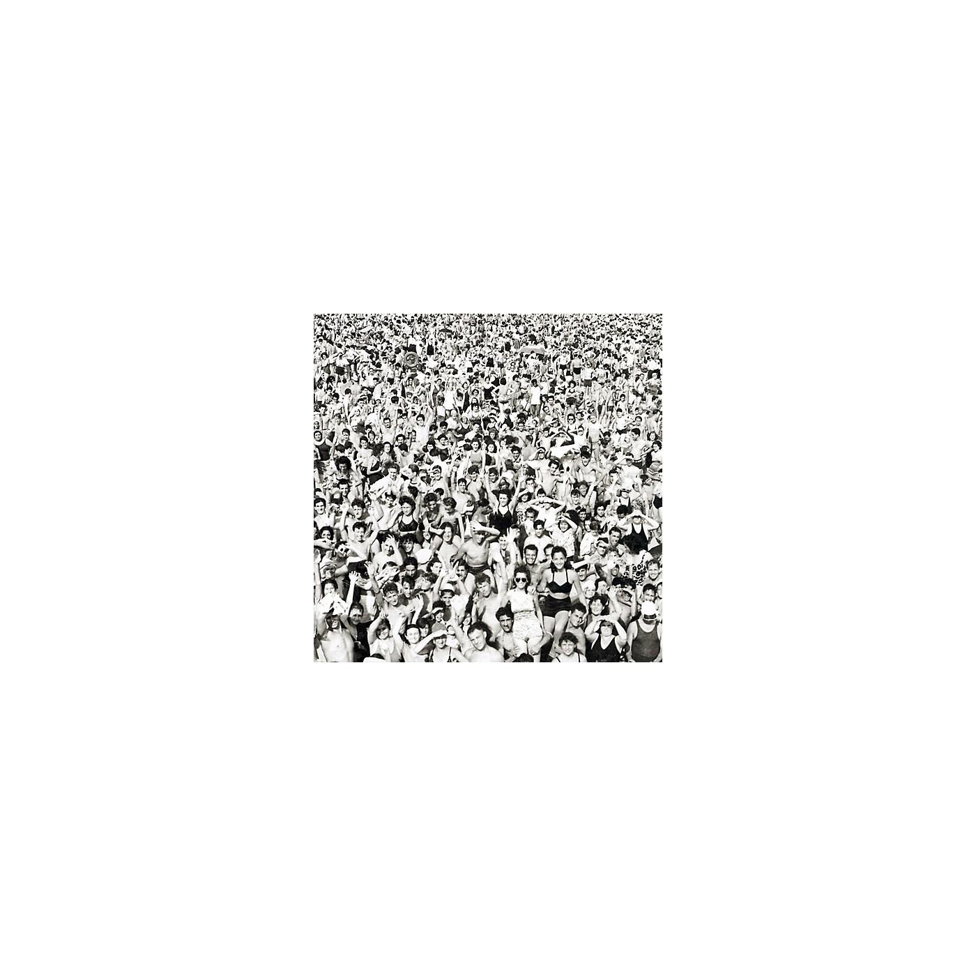 Alliance George Michael - Listen Without Prejudice thumbnail