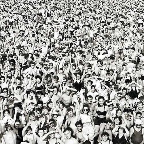 Alliance George Michael - Listen Without Prejudice thumbnail