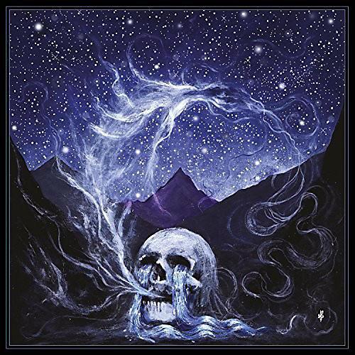 Alliance Ghost Bath - Starmourner thumbnail