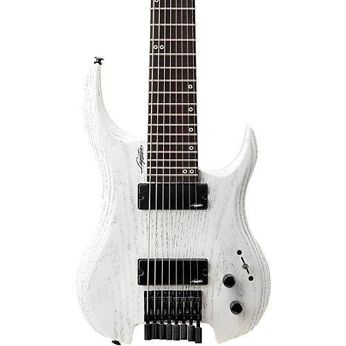 Legator Ghost Performance 8 Electric Guitar thumbnail