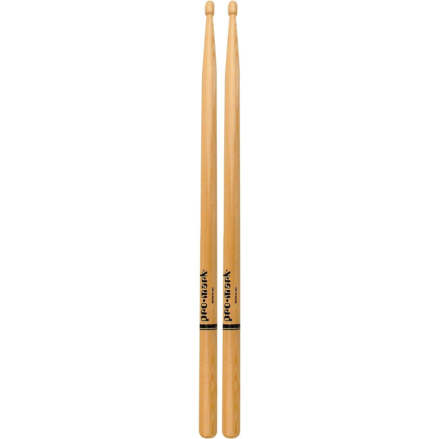 Promark Giant Drumsticks (Pair) thumbnail
