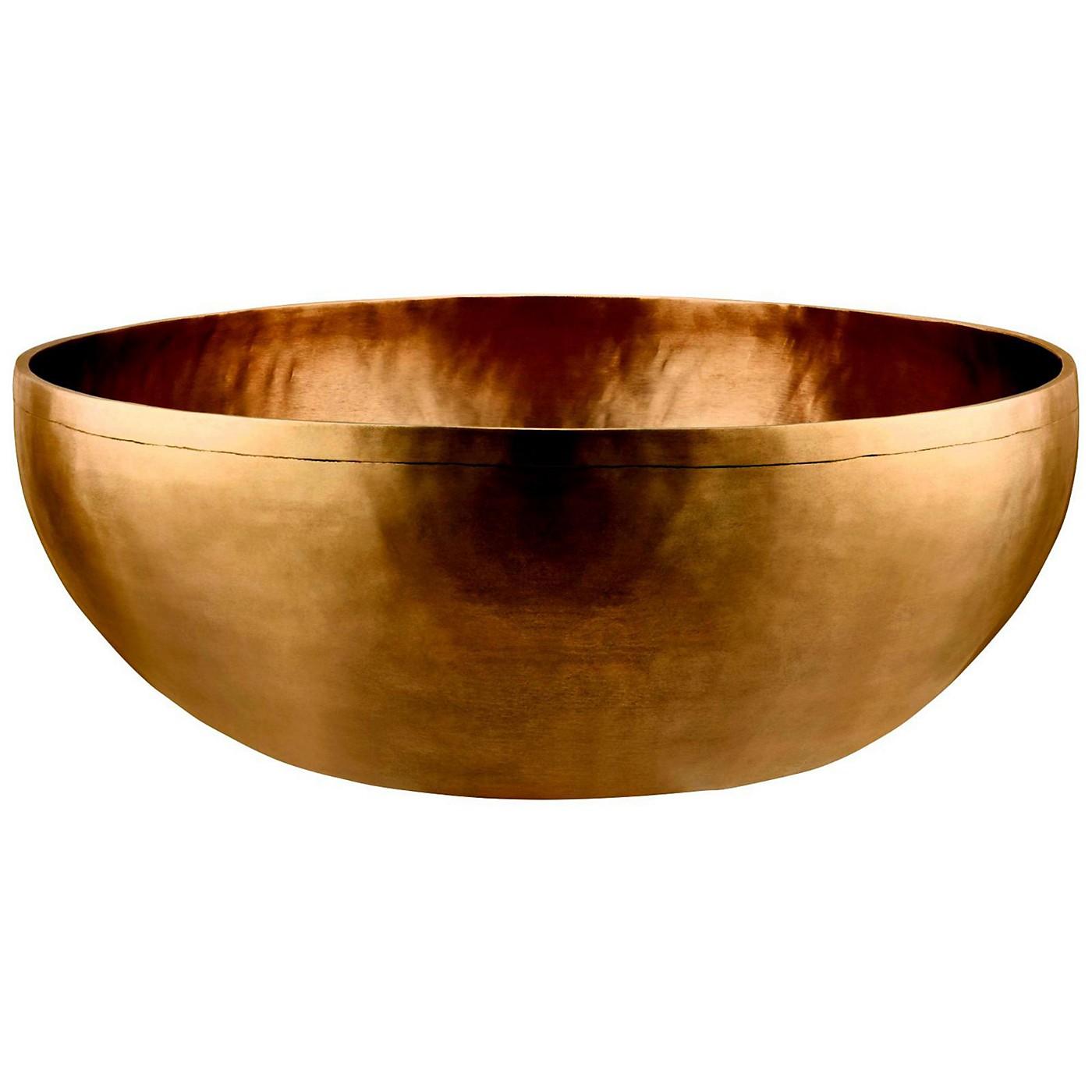 Meinl Giant Singing Bowl thumbnail