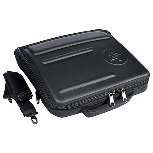 Mackie Gig Bag for Mackie DL1608 iPad Mixer thumbnail