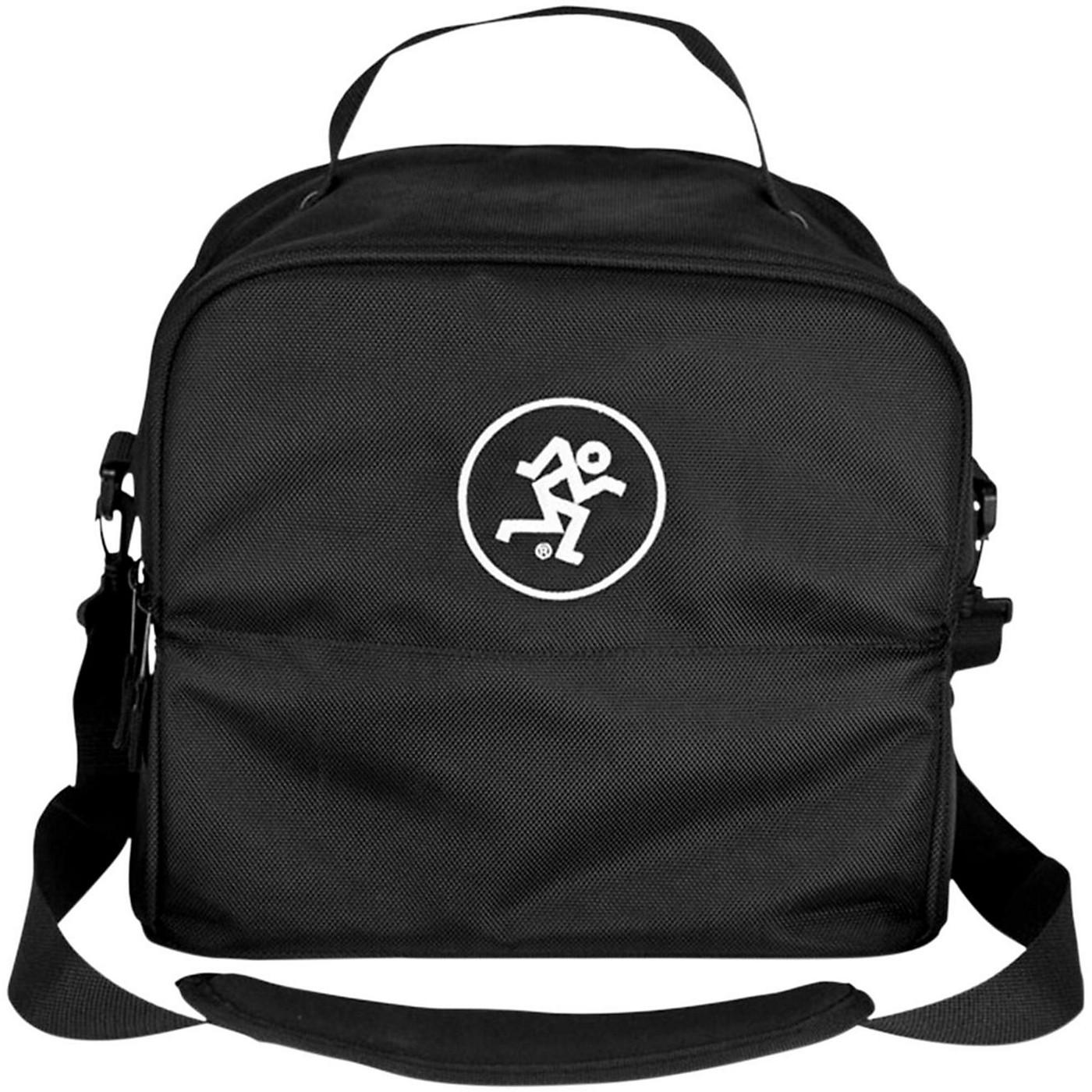 Mackie Gig Bag for Mackie SRM150 Speaker thumbnail