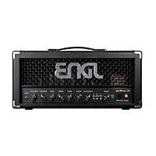 Engl GigMaster 30 Tube Guitar Amp Head