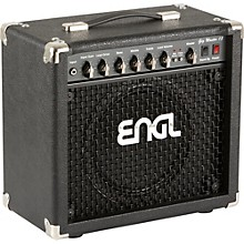 Engl GigMaster 310 15W 1x10 Tube Guitar Combo Amp