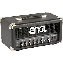 Engl GigMaster 315 15W Tube Guitar Amp Head