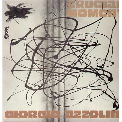 Alliance Giorgio Azzolini - Cucial Moment thumbnail