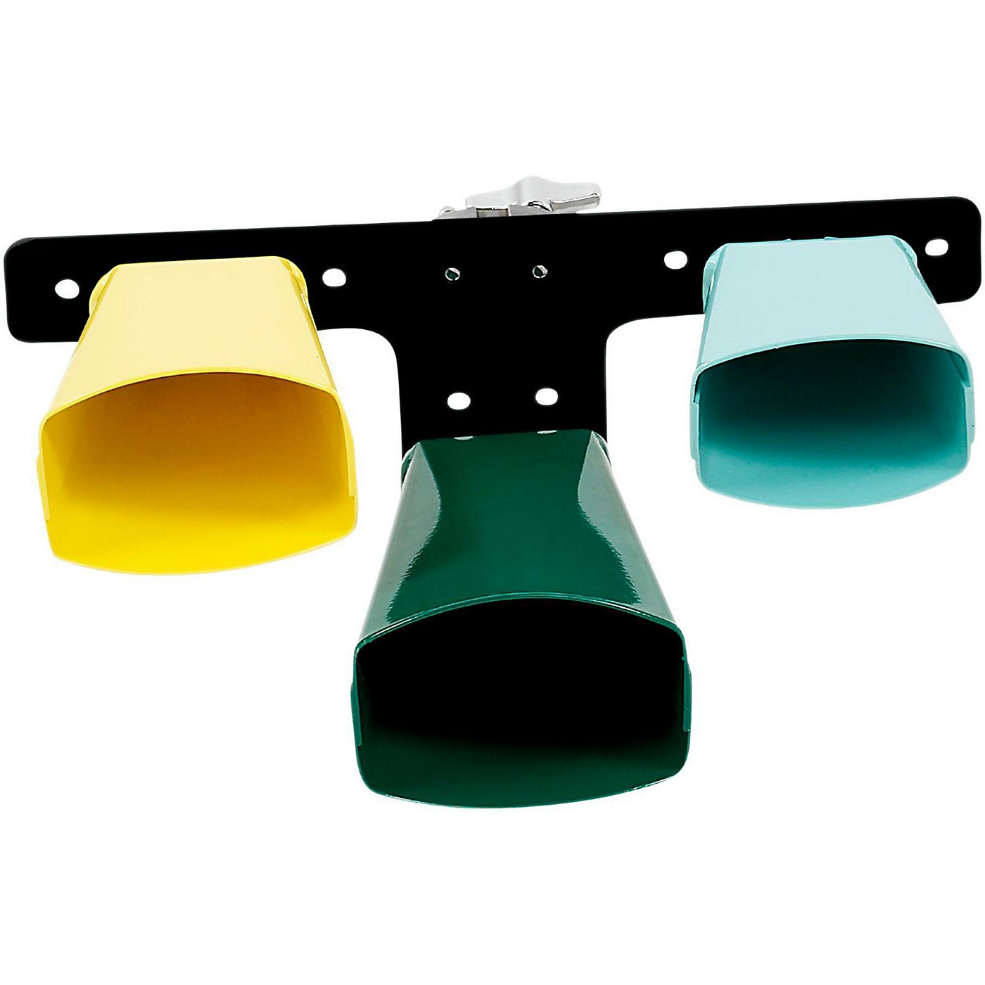LP Giovanni Tri Color Melody Bell Set High-Melody thumbnail