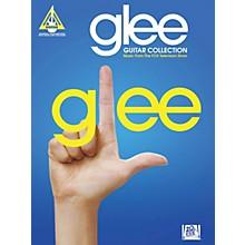 Hal Leonard Glee Guitar Collection Guitar Tab songbook