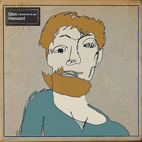 Alliance Glen Hansard - A Season On The Line thumbnail