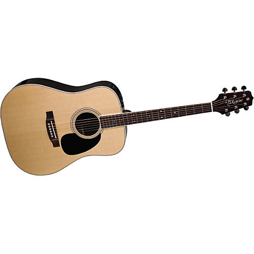Takamine Glenn Frey Signature Acoustic-Electric Guitar thumbnail