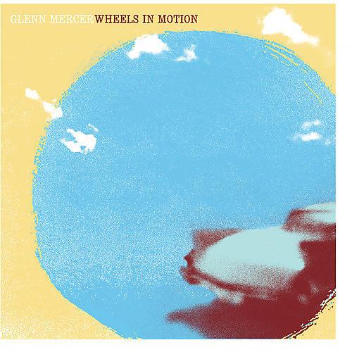 Alliance Glenn Mercer - Wheels In Motion thumbnail