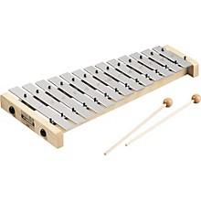 Sonor Global Beat Alto Glockenspiel