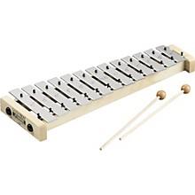 Sonor Global Beat Soprano Glockenspiel