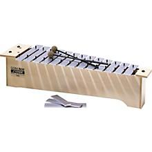Sonor Global Beat Soprano Metallophone