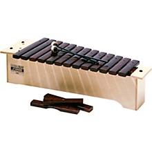 Sonor Global Beat Xylophones