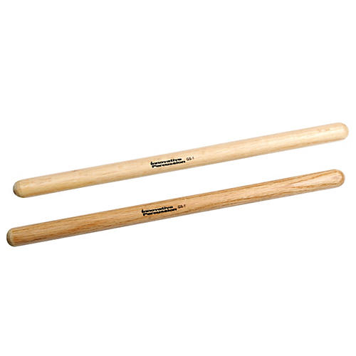 Innovative Percussion Global Series Beaters thumbnail