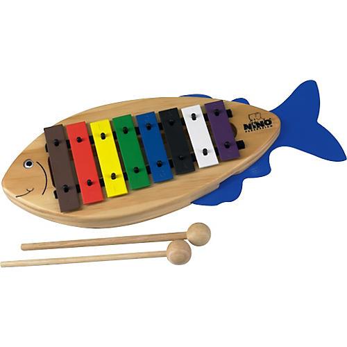 Nino Glockenspiel thumbnail