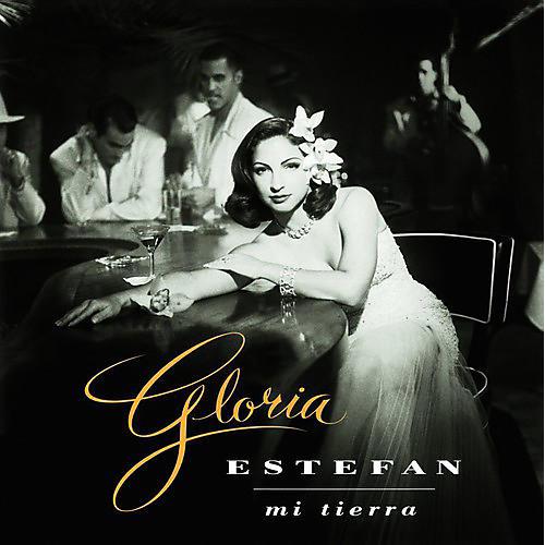 Alliance Gloria Estefan - Mi Tierra thumbnail