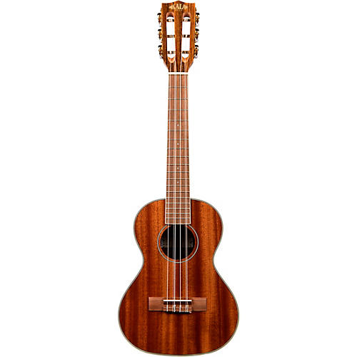 Kala Gloss Mahogany Tenor 6-String Ukulele thumbnail