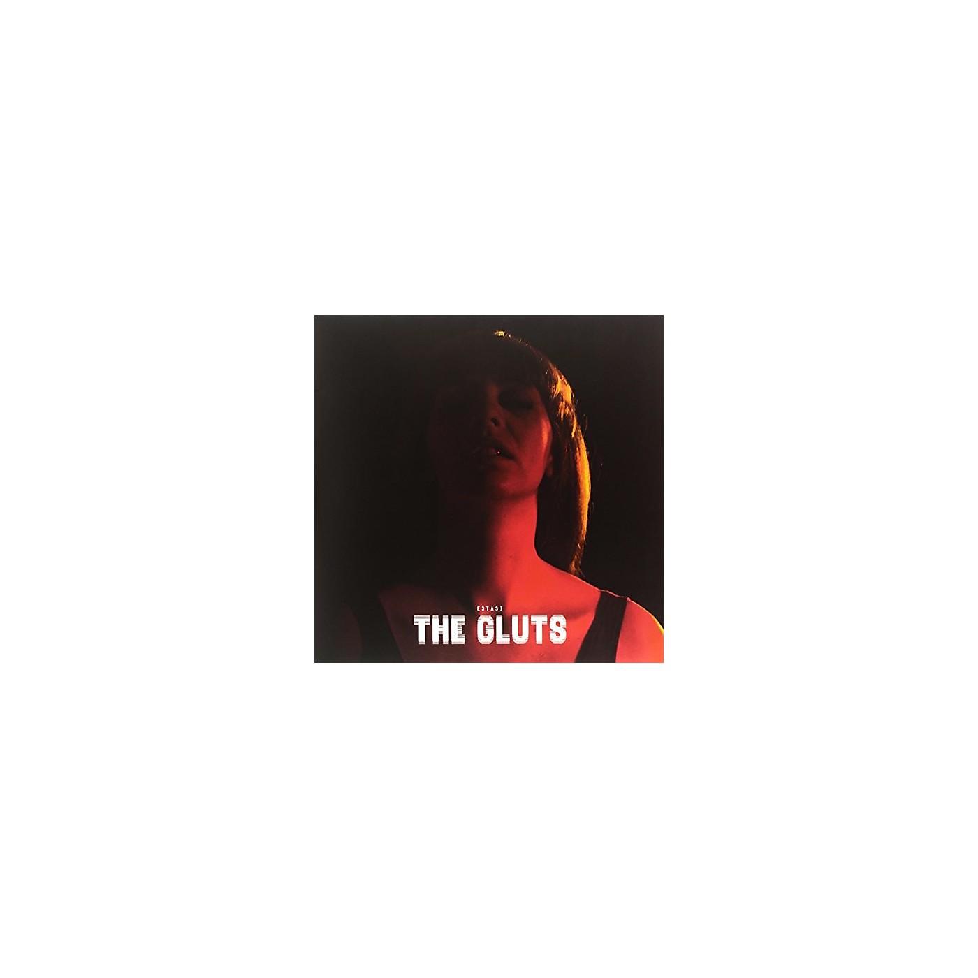 Alliance Gluts - Estasi thumbnail