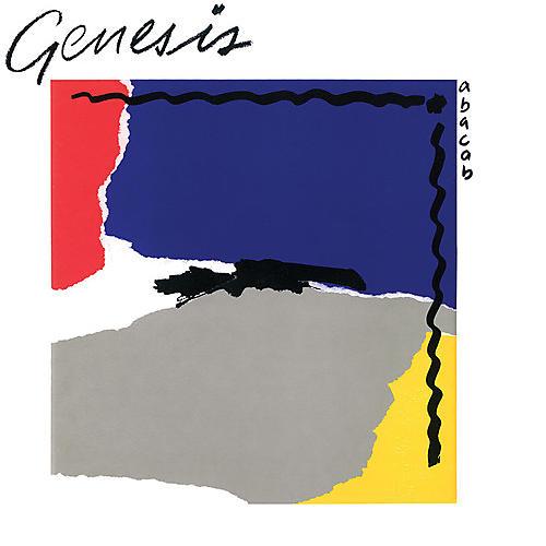 Alliance Génesis - Abacab thumbnail