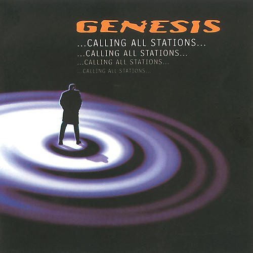 Alliance Génesis - Calling All Stations thumbnail
