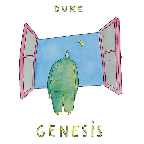 Alliance Génesis - Duke thumbnail